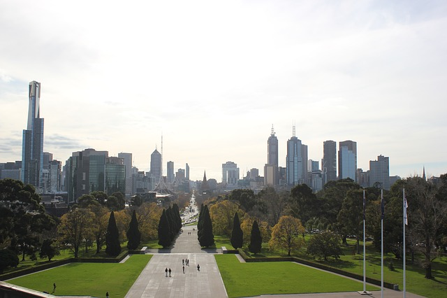 Why Melbourne is the Perfect Family Tour Destination