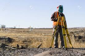 Questions To Ask Yourself Before Hiring A Land Surveyor In Brisbane