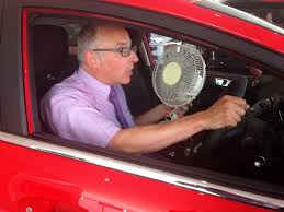 How to maintain your car air conditioning system in the Gold Coast