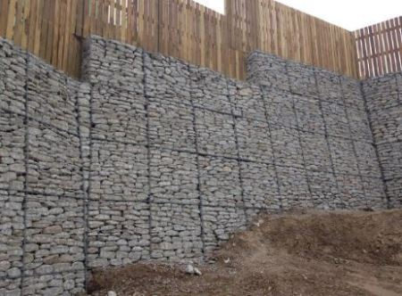 What makes retaining walls in Melbourne important?