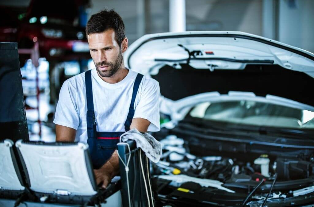 5 Factors to Consider when Hiring an Auto Electrician